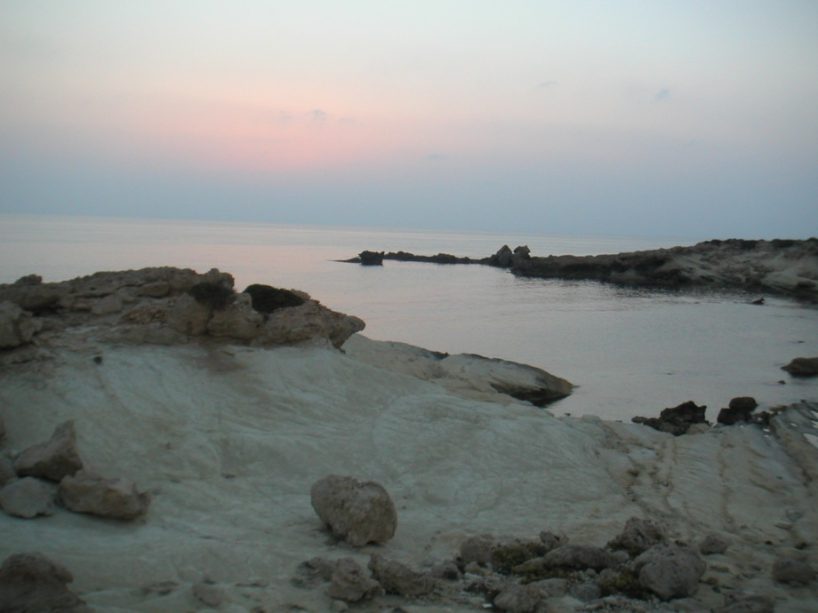 Cyprus2005