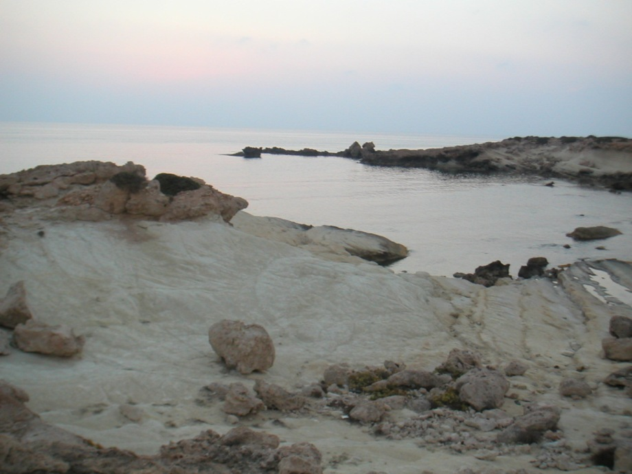 Cyprus2005d