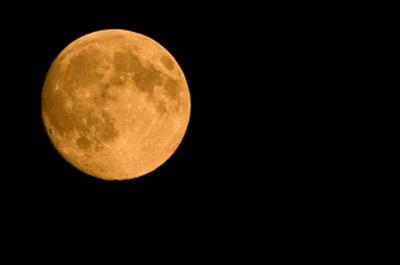 Orange_moon