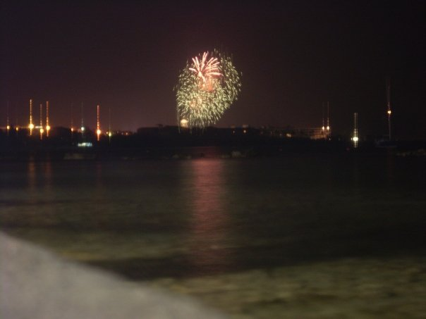 Fireworks_in_paphos_harbour