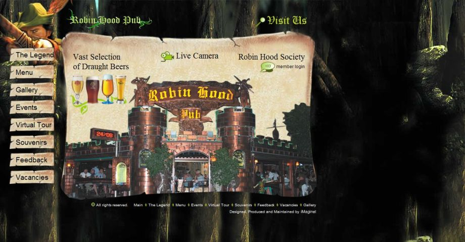 Robin_hood_bar