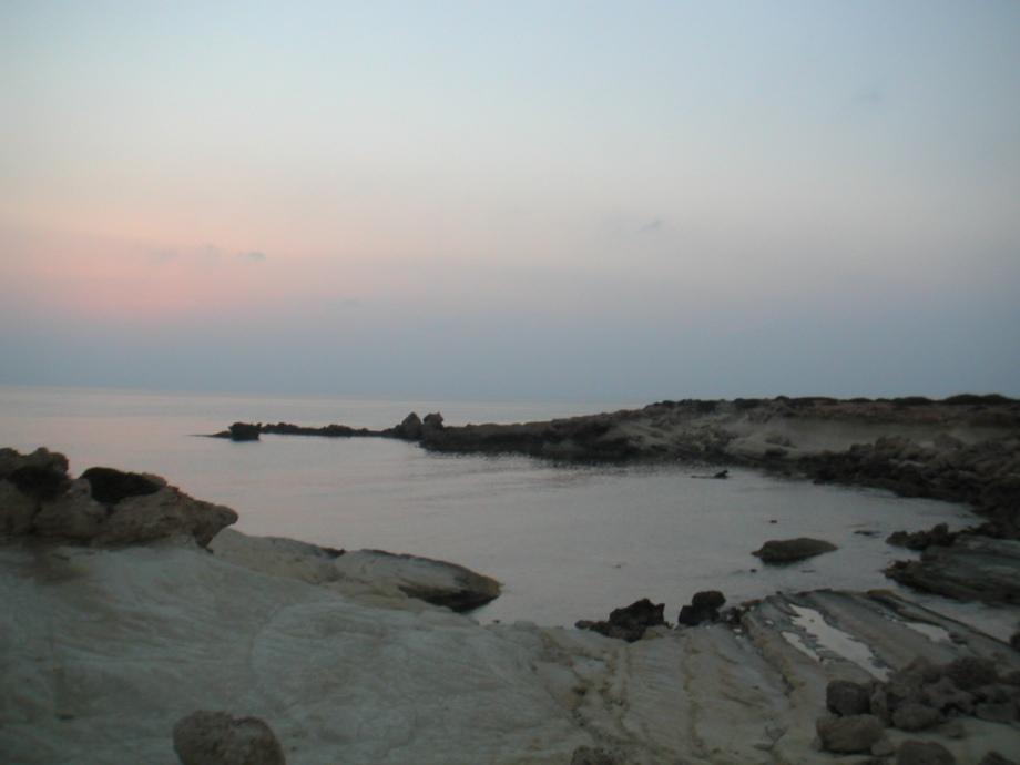 Cyprus2005b