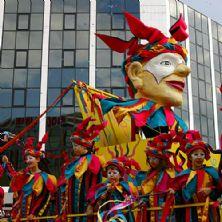 Carnival_limassol